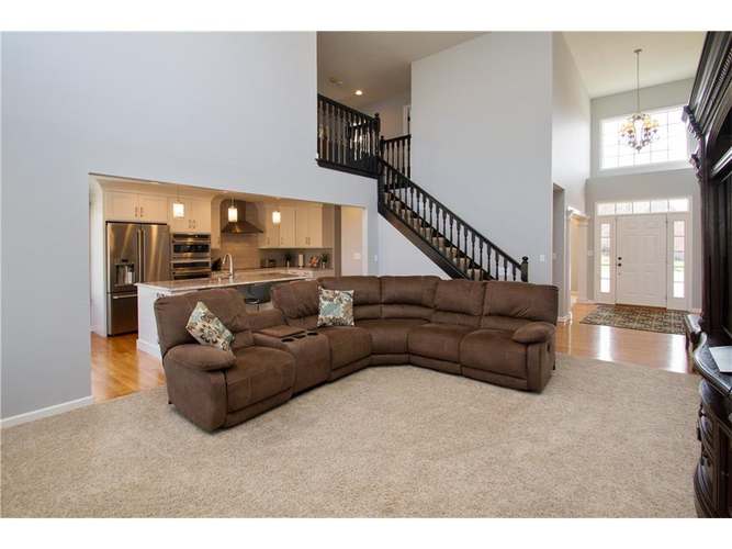 10483 MUIRFIELD Trace Fishers, IN 46037 | MLS 21475748 | photo 23