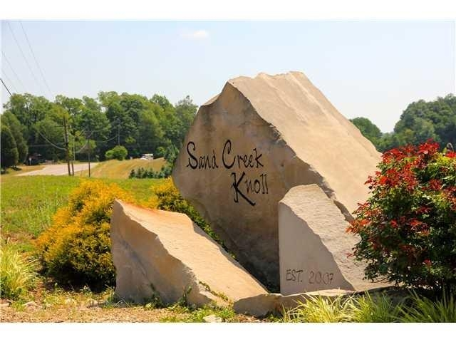 3134 E Indian Summer Lane Martinsville, IN 46151 | MLS 21557366 | photo 1