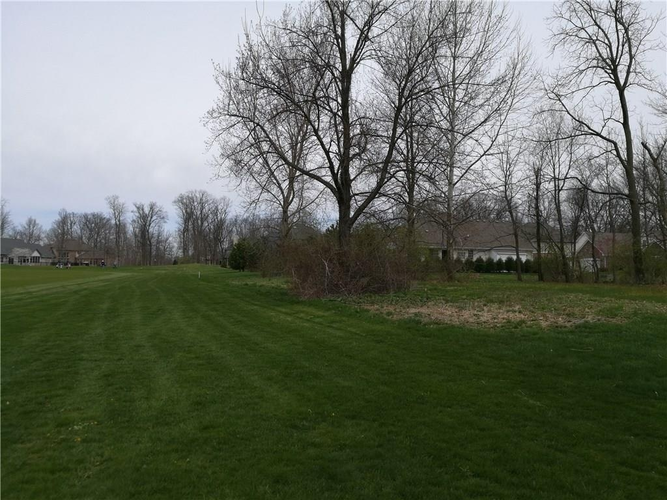 6832 N Royal Oakland Drive NW Lawrence , IN 46236 | MLS 21560404 | photo 7