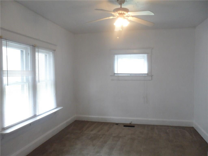 1415 W 34th Street Indianapolis, IN 46208 | MLS 21563508 | photo 1