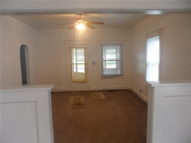 1415 W 34th Street Indianapolis, IN 46208 | MLS 21563508 | photo 2