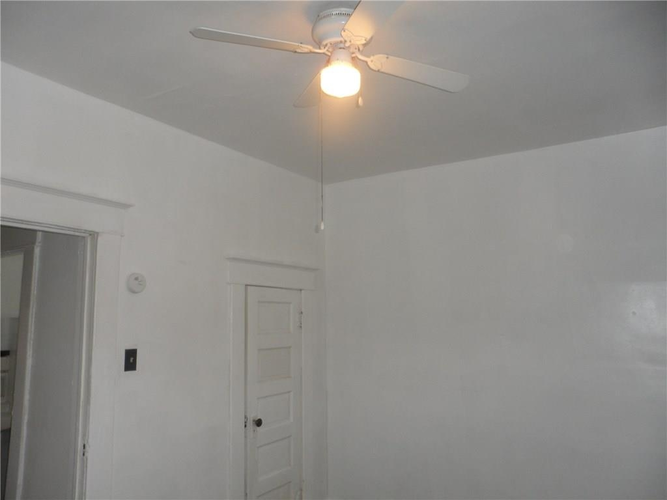 1415 W 34th Street Indianapolis, IN 46208 | MLS 21563508 | photo 3