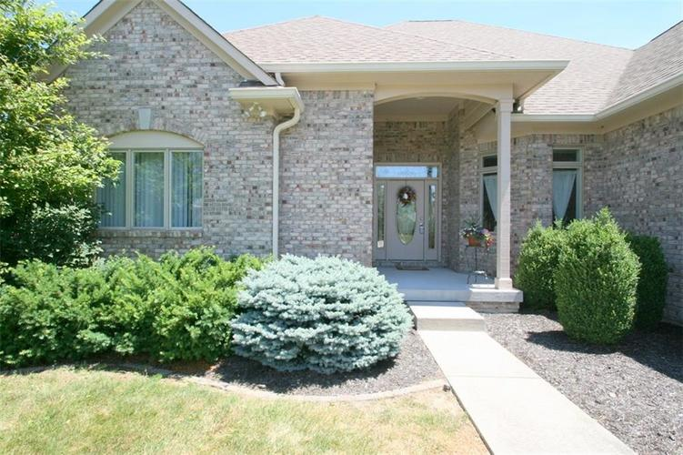9986 Jasper Court Noblesville, IN 46060 | MLS 21395188 | photo 1