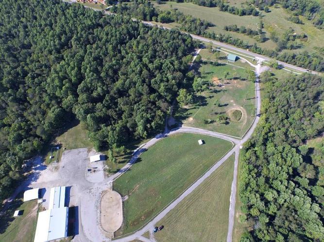 0 State Highway 67 Gosport IN 47433 | MLS 21435510 | photo 5