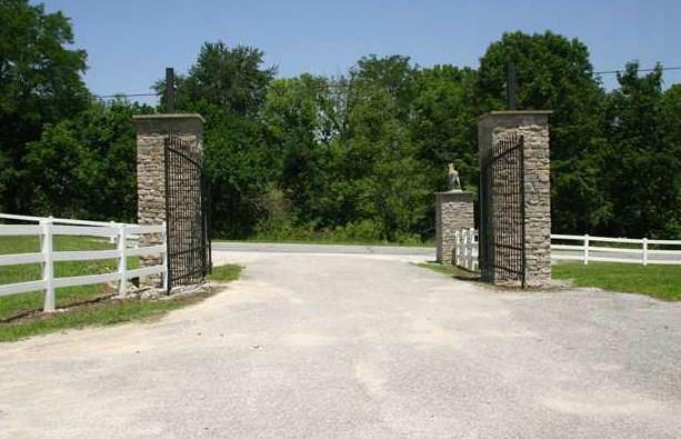 0 State Highway 67 Gosport, IN 47433 | MLS 21435566 | photo 25