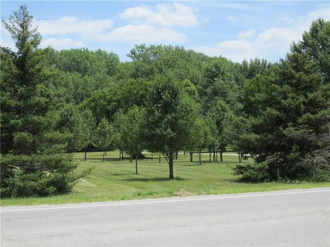 3201 N State Road 39 #Lot 1 Lebanon, IN 46052 | MLS 21437662 | photo 2