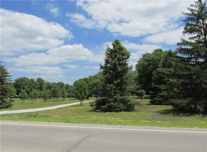 3201 N State Road 39 #Lot 4 Lebanon, IN 46052 | MLS 21437678 | photo 2