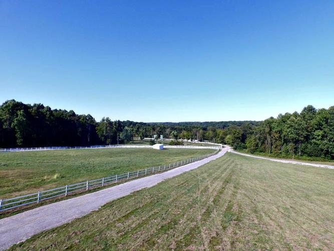 0 State Highway 67 Gosport, IN 47433   MLS 21469119   photo 18
