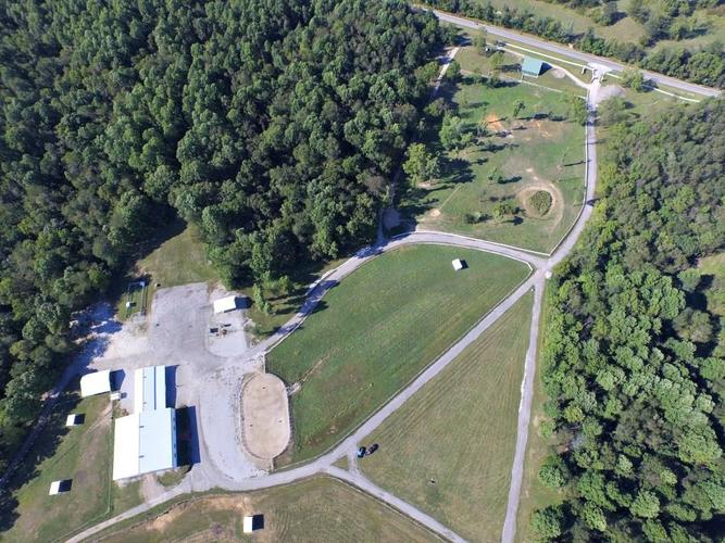 0 State Highway 67 Gosport, IN 47433   MLS 21469119   photo 6