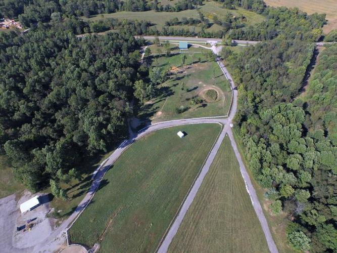 0 State Highway 67 Gosport, IN 47433   MLS 21469119   photo 8