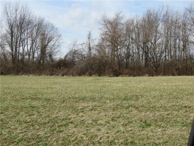 021 Hyland Meadows Drive Knightstown, IN 46148   MLS 21470240   photo 1