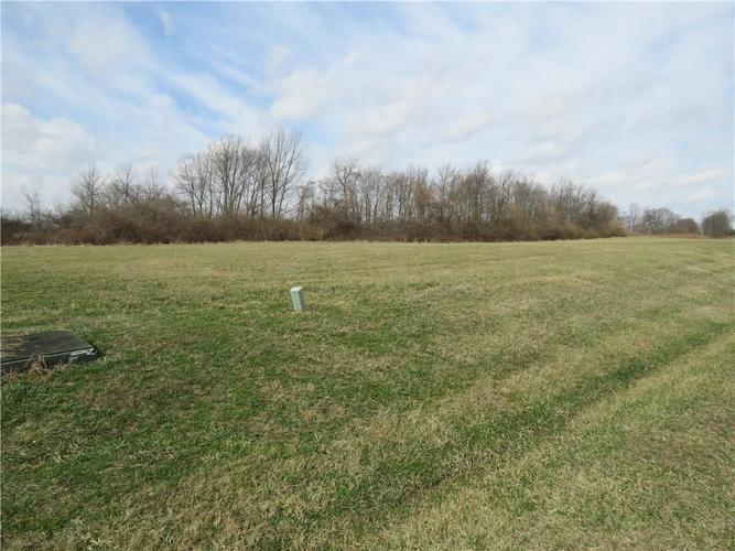 021 Hyland Meadows Drive Knightstown, IN 46148   MLS 21470240   photo 2