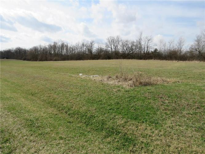 021 Hyland Meadows Drive Knightstown, IN 46148   MLS 21470240   photo 3