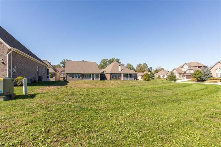 6565  stonepointe Way Indianapolis, IN 46259 | MLS 21497452