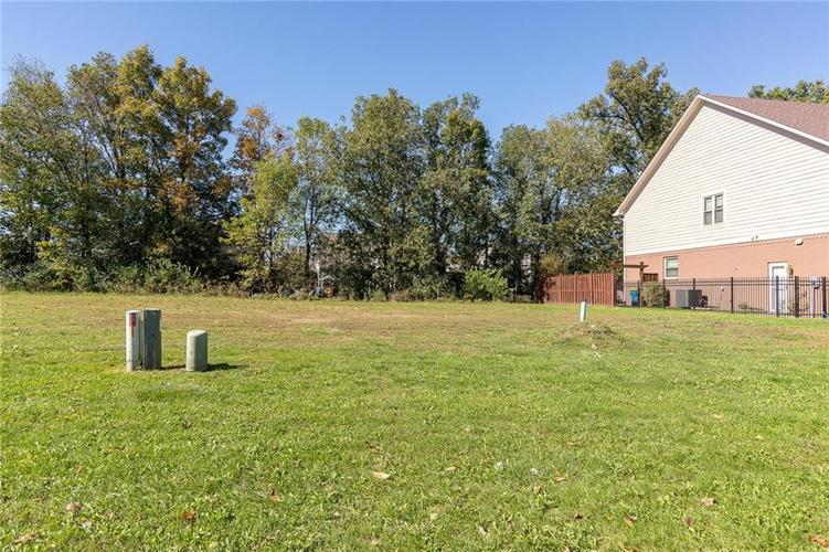 6523  stonepointe Way Indianapolis, IN 46259 | MLS 21497457