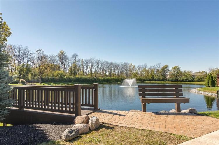 6621 flowstone Way Indianapolis, IN 46259 | MLS 21497464 | photo 1