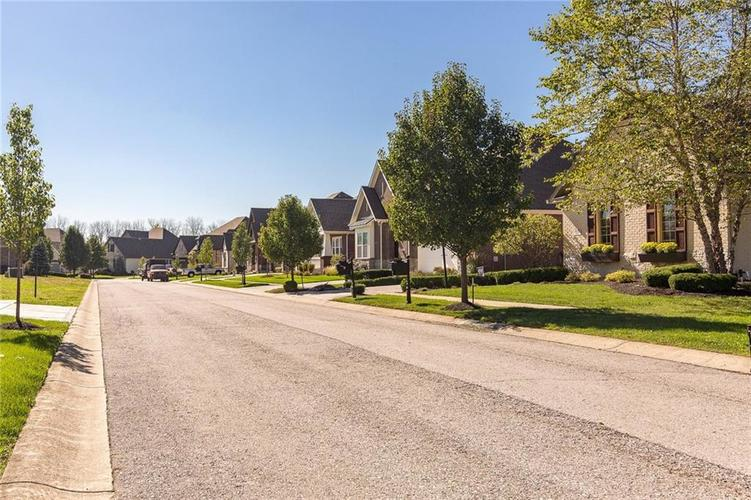 6555  flowstone Way Indianapolis, IN 46259 | MLS 21497468