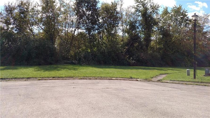 0 Fairview Drive Anderson, IN 46013   MLS 21524146   photo 1