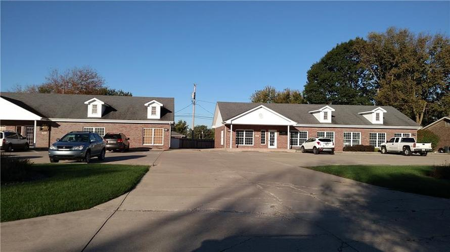 0 Fairview Drive Anderson, IN 46013   MLS 21524146   photo 3