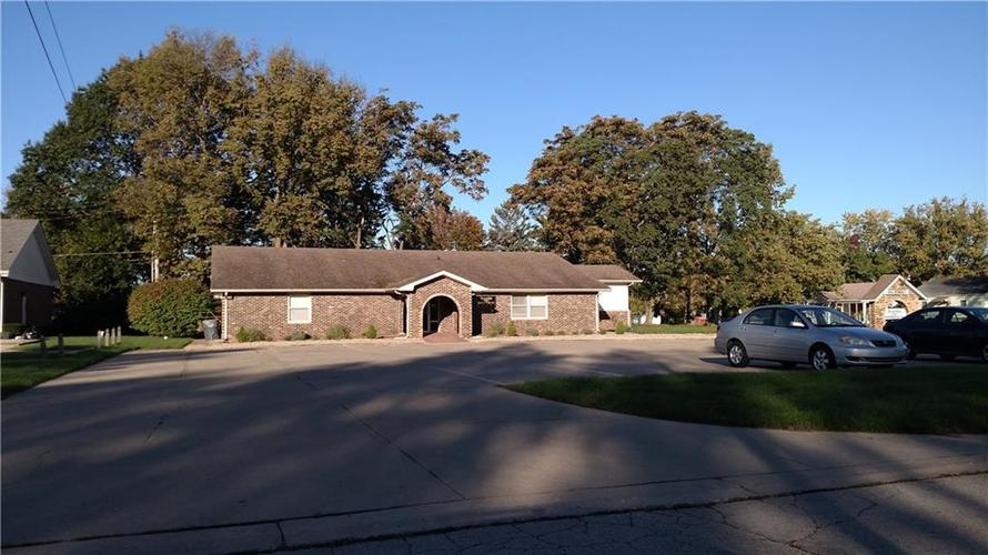0 Fairview Drive Anderson, IN 46013   MLS 21524146   photo 4