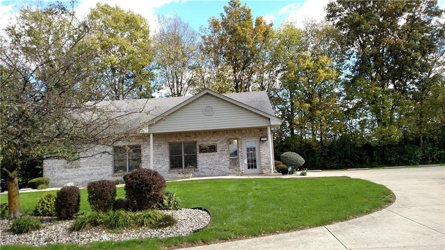 0 Fairview Drive Anderson, IN 46013   MLS 21524146   photo 8