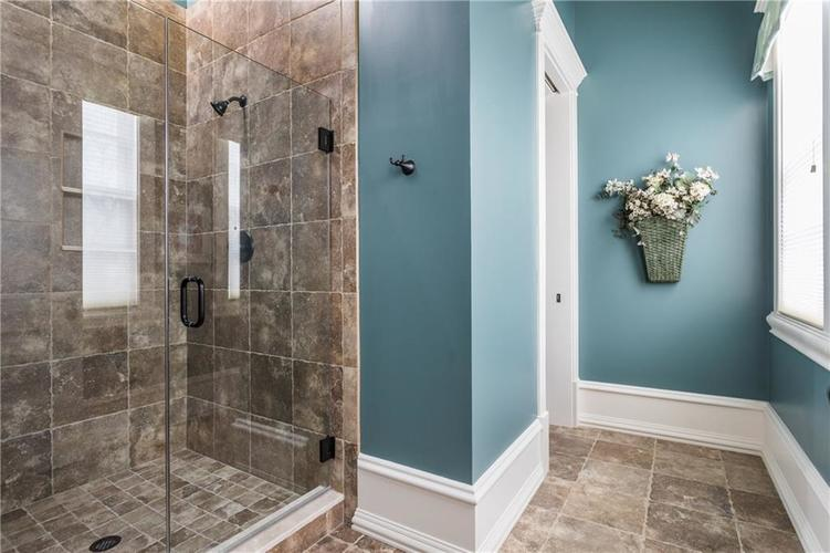 7490 Hunt Country Lane Zionsville, IN 46077 | MLS 21548067 | photo 26