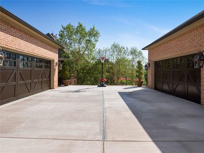 15371 Whistling Lane Carmel, IN 46033 | MLS 21548720 | photo 41