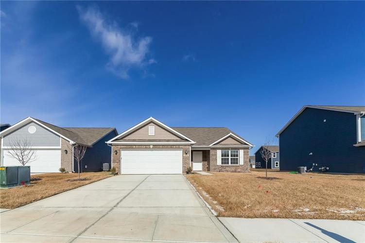 6544  Sulgrove Place Indianapolis, IN 46221 | MLS 21551876