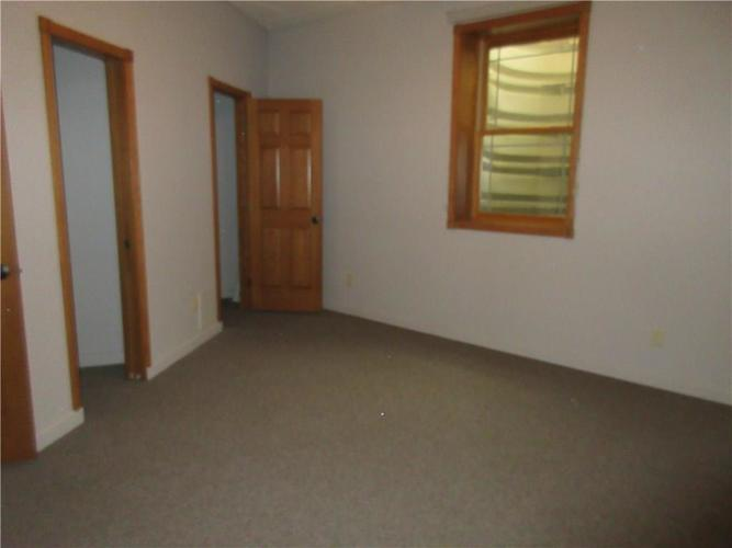 122 Mckay Road Shelbyville, IN 46176 Photo 22