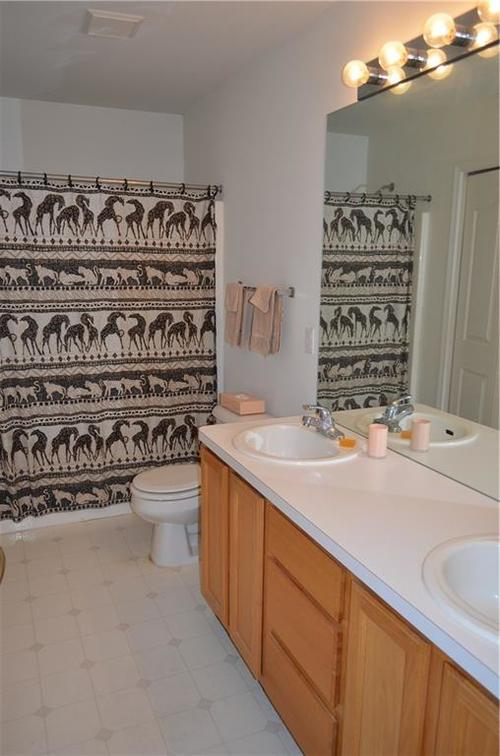 6267 Glenhaven Court Indianapolis, IN 46236 | MLS 21559488 | photo 17