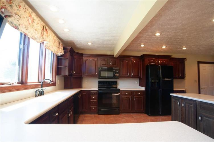 10005 Judson Drive Mooresville, IN 46158 Photo 10