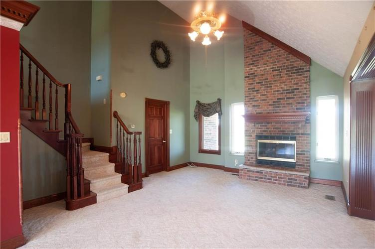 10005 Judson Drive Mooresville, IN 46158 Photo 11