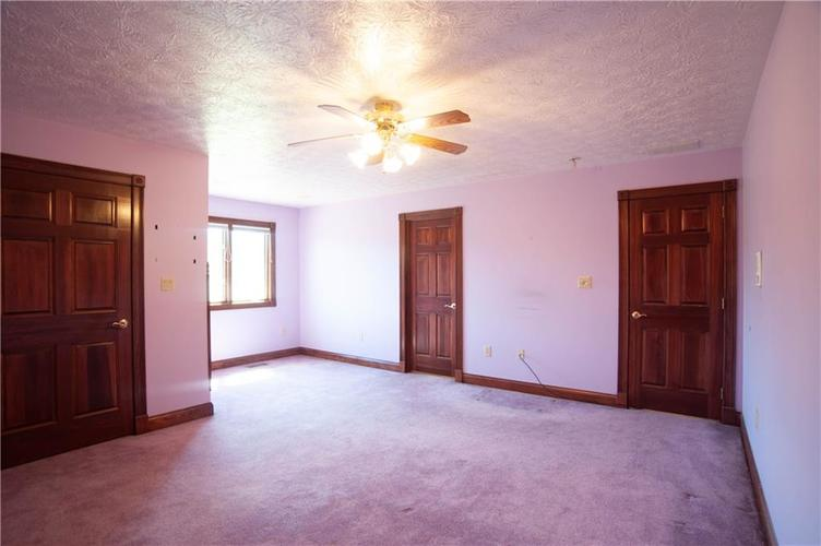 10005 Judson Drive Mooresville, IN 46158 Photo 17