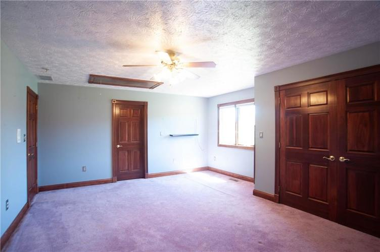 10005 Judson Drive Mooresville, IN 46158 Photo 21