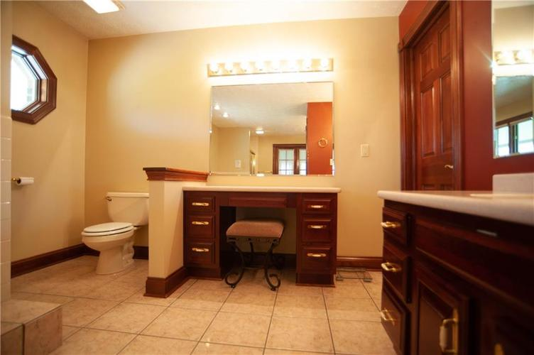 10005 Judson Drive Mooresville, IN 46158 Photo 37