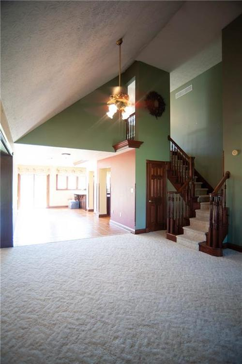 10005 Judson Drive Mooresville, IN 46158 Photo 9