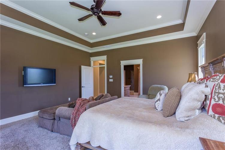 11628 Willow Springs Drive Zionsville, IN 46077 | MLS 21569758 | photo 26