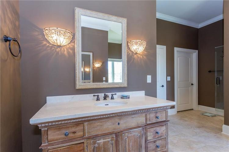 11628 Willow Springs Drive Zionsville, IN 46077 | MLS 21569758 | photo 28