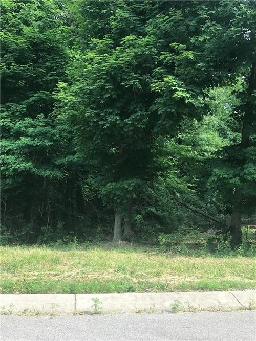 2072 Lincoln Hill Road Martinsville, IN 46151   MLS 21572581   photo 1