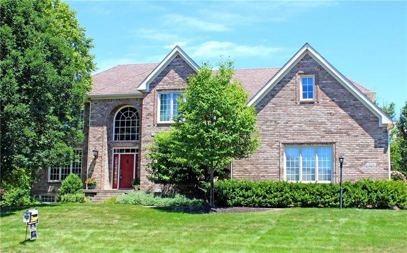 3116  Jason Street Carmel, IN 46033 | MLS 21573429