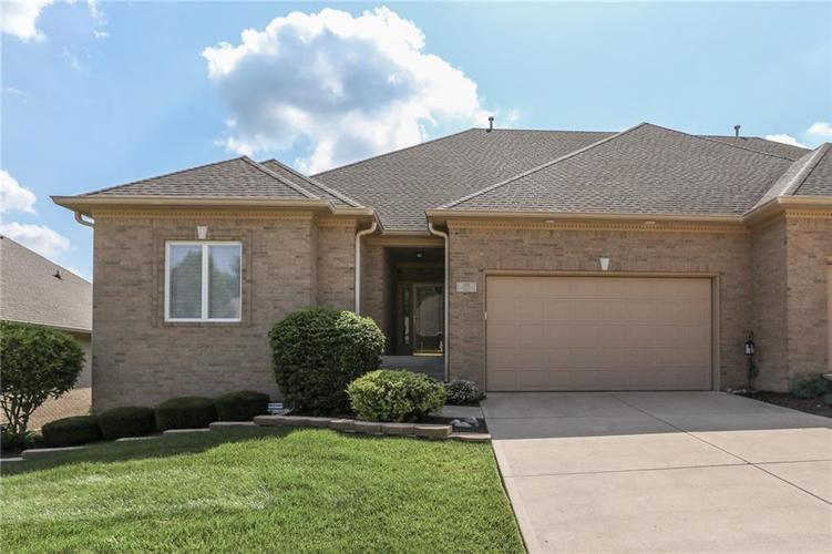 1471  Heron Ridge Boulevard Greenwood, IN 46143 | MLS 21578393
