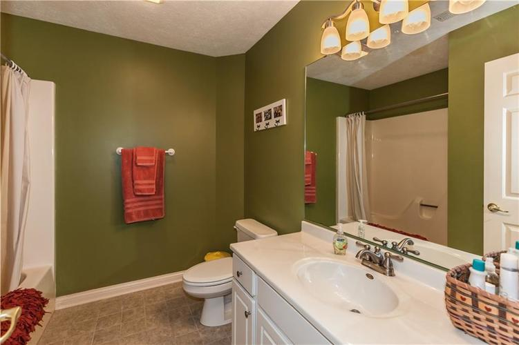 8569 Bluefin Circle Indianapolis, IN 46236 | MLS 21581813 | photo 29
