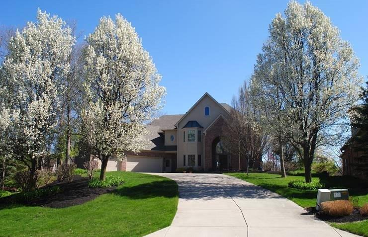 8569 Bluefin Circle Indianapolis, IN 46236 | MLS 21581813 | photo 47