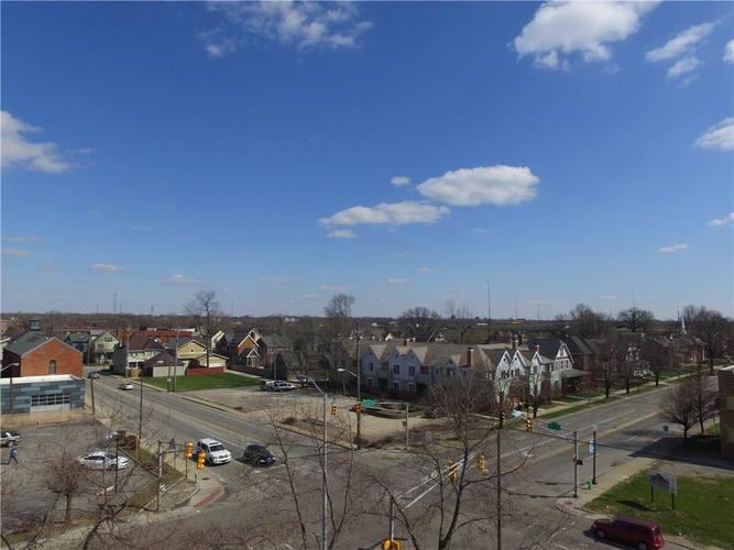 701 E 16th Street Indianapolis, IN 46202 | MLS 21582031 | photo 1