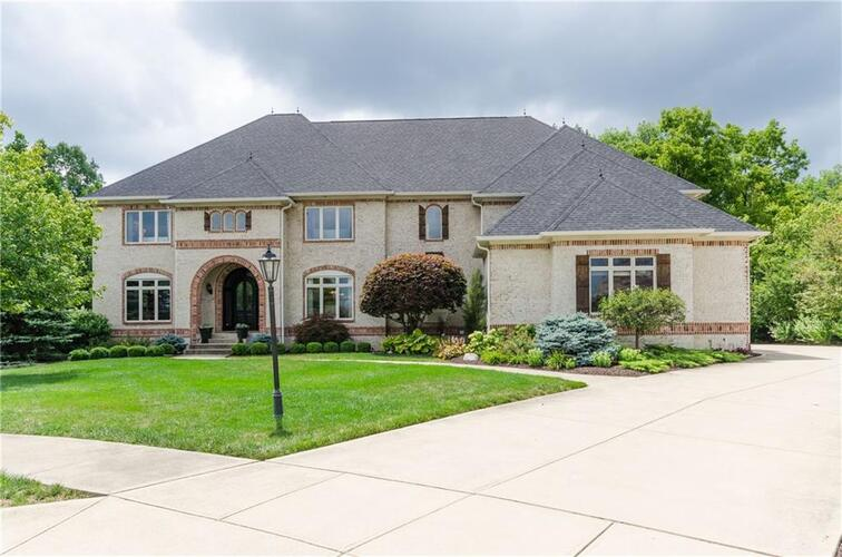 10470  Roxley Bend  Carmel, IN 46032 | MLS 21585843