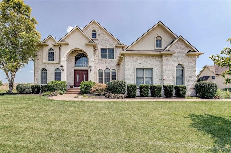 11439 Golden Bear Way Noblesville, IN 46060 Photo 1