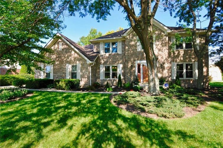 2359 N Harbour Drive Noblesville, IN 46062 | MLS 21586439 | photo 1