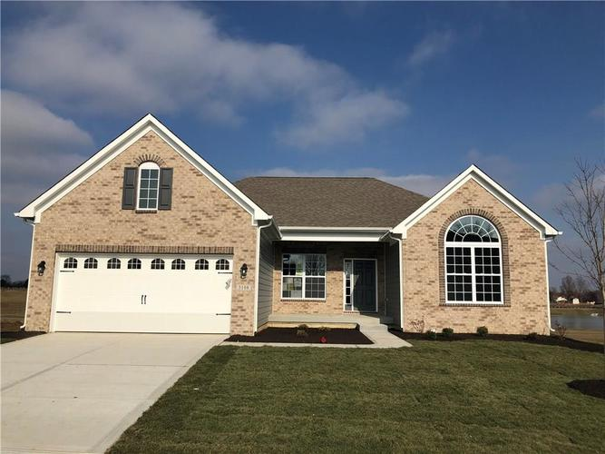 5108 Aegis Drive Noblesville, IN 46062 | MLS 21586675 | photo 1
