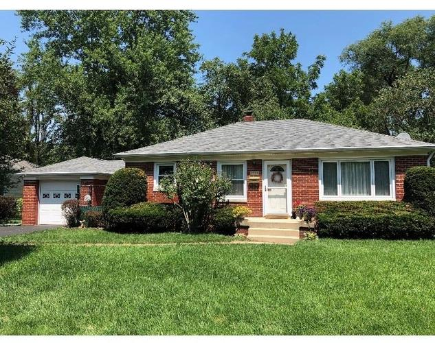 2016 E 65th Street Indianapolis, IN 46220 | MLS 21586788 | photo 1
