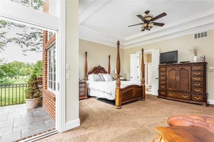 16022 COLLETON Court Carmel, IN 46033 Photo 14